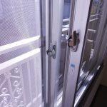 [二重窓] 防音や結露・寒さに効果あり