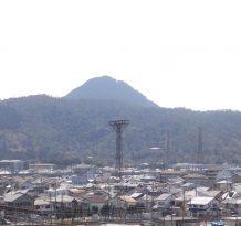 JR在来線と新幹線が見えます。