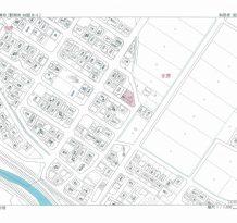 野洲市永原(キダハウジング周辺地図)